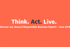 Carlson Wagonlit Travel Shows Significant Progress in Latest Annual Responsible Business Report Image