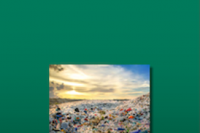 """BCG's Latest Report on Sustainability: """"A Circular Solution to Plastic Waste"""" Image"""