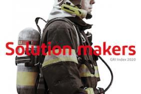 DuPont Publishes 2020 Sustainability Report Image