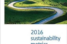 Eaton Publishes a New Online Sustainability Report for 2016. We Make a Healthy Planet Work. Image