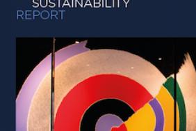 Edmond de Rothschild Reports on Its Progress: Building a Sustainable Future Image