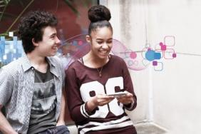 Experian Unlocks the Power of Data to Help Create a Better Tomorrow Image