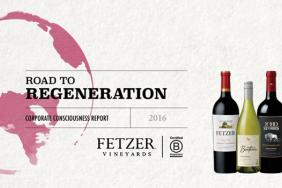 Sustainability at Fetzer Vineyards: A Regenerative Approach to Enhancing Environment and Communities Image