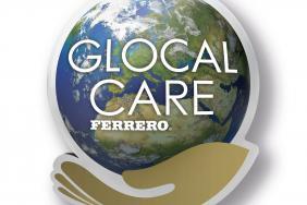Ferrero Releases 8th Corporate Social Responsibility Report Image