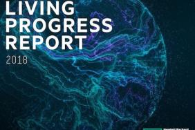 Top Things to Know about Sustainable Innovation at Hewlett Packard Enterprise Image