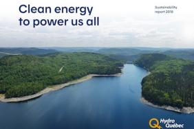 Clean Energy to Power Us All. Image