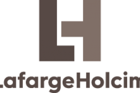 LafargeHolcim Publishes First Sustainability Report for Merged Group Image