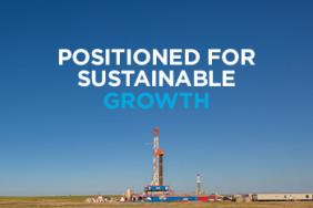 Marathon Oil Corporation Releases 2016 Living Our Values Corporate Sustainability Report Image