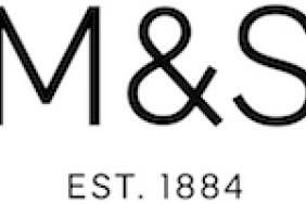 M&S Publishes Its First Update on Plan A 2025 as Part of Its Business Transformation Image
