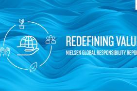 Nielsen Is Redefining Value Image