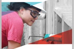 Owens Corning Publishes 12th Annual Sustainability Report Image