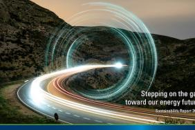 Focus on Gas and Petrochemicals in the Transition to Low Carbon Future Image