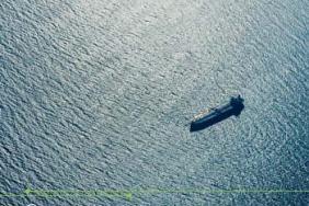 Panalpina Reports on Sustainability Progress During 2015 Image