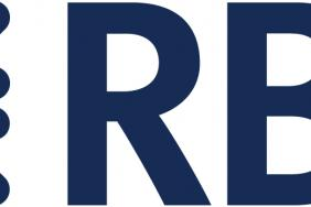RBS Takes First Step on Journey Towards Fully Integrated Reporting: We Are Building a More Sustainable Bank Image