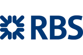 RBS Launches Sustainability Report 2015: How We Make a Difference Image