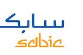 SABIC Has Recently Launched Its 2017 Sustainability Report, Building a Better Future Image