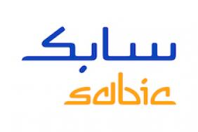 SABIC Releases Sustainability Report 2018 Image