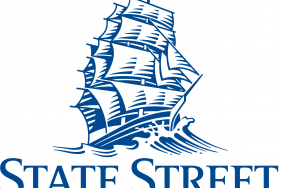 State Street Achieves Its Environmental Goals Three Years Ahead of Schedule and Details Corporate Responsibility Practices in Annual Report Image