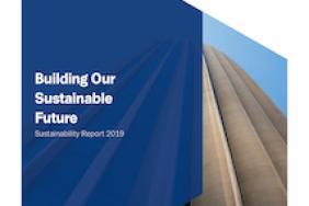 National Bank of Kuwait Takes Further Steps in Building a Sustainable Future Image