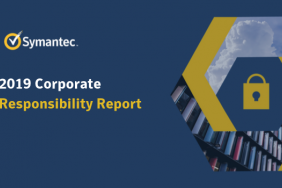 Symantec Pushes for a Safer Tomorrow, Releases 2019 CR Report Image