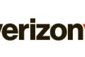 Verizon (NYSE:VZ) 2018 Corporate Responsibility Report Reveals New Goal to Source Renewable Energy Equivalent to 50 Percent of Total Electricity Usage Image