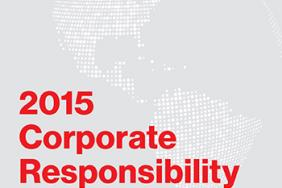 Verizon (NYSE:VZ) Publishes 2015 Annual Report and Corporate Responsibility Report Image