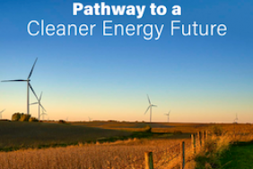 WEC Energy Group Report Details Pathway to Cleaner Energy Future Image