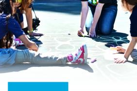2014 Cigna Connects Corporate Responsibility Report Image