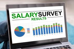 Do You Know What Sustainability Professionals Earn?  Image