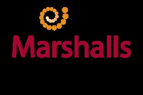 Marshalls plc: 7th Annual UNGC Communications on Progress Report Image