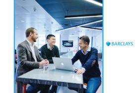 Barclays Concludes Four Year Citizenship Plan Image