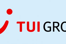 TUI Group Launches Progress Against 'Better Holidays, Better World' Strategy Image