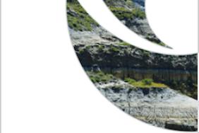 Crestwood Publishes Inaugural 2018 Sustainability Report Image