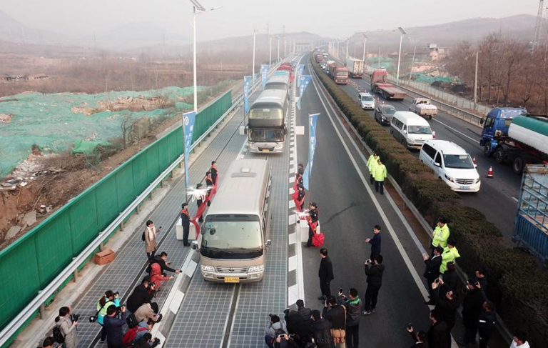 Can-this-new-solar-road-in-China-help-next-gen-technologies-break-through.png