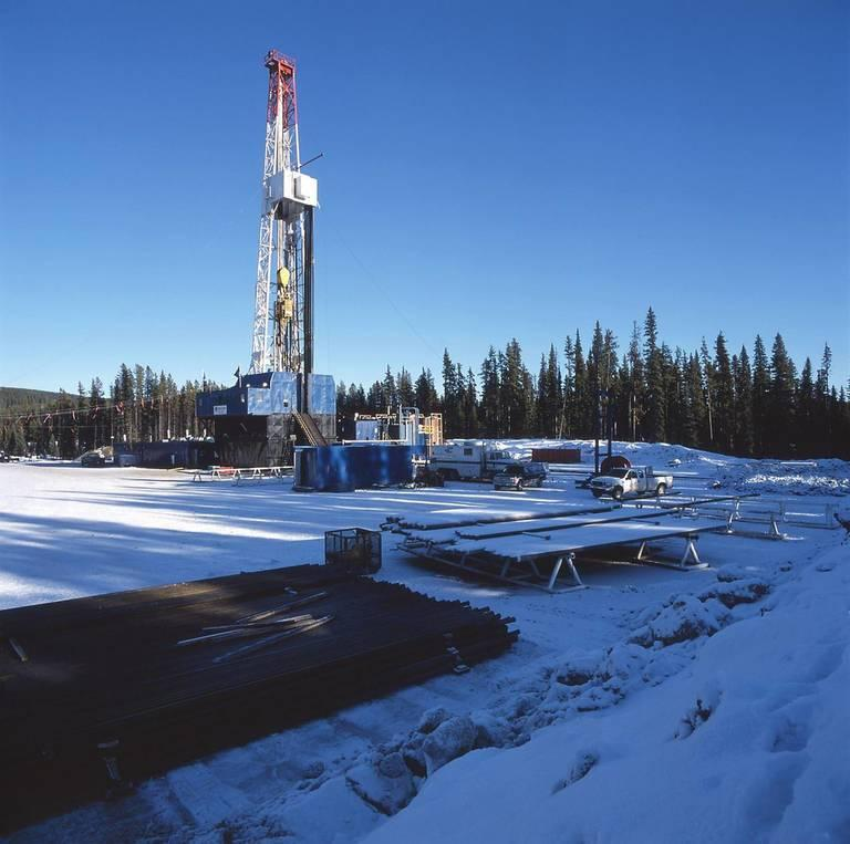 natural-gas-drilling1.jpg