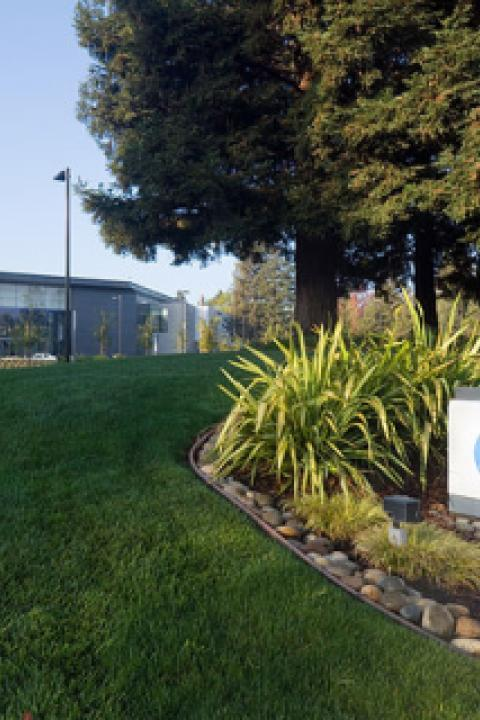 640px-HP_Headquarters_Palo_Alto.jpg