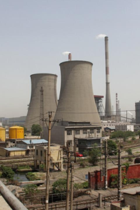 A-coal-plant-in-Henan-Province-China.jpg