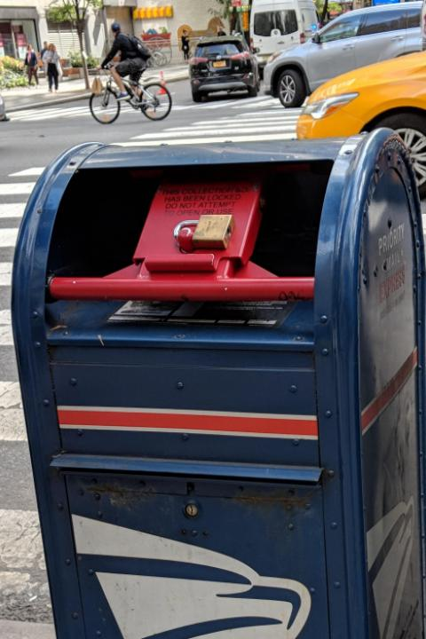No-mail-is-going-out-but-plenty-of-communications-is-going-out-via-social-media-for-ClimateWeekNYC.jpg