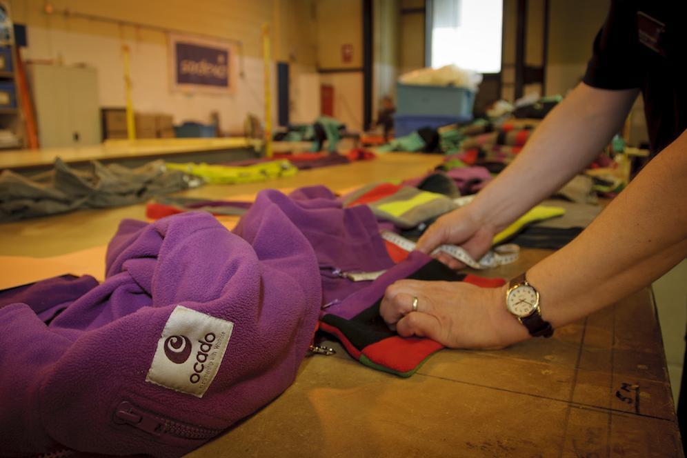 Uniform Recycling.jpg