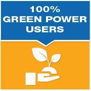 100GreenPowerUsers.jpg