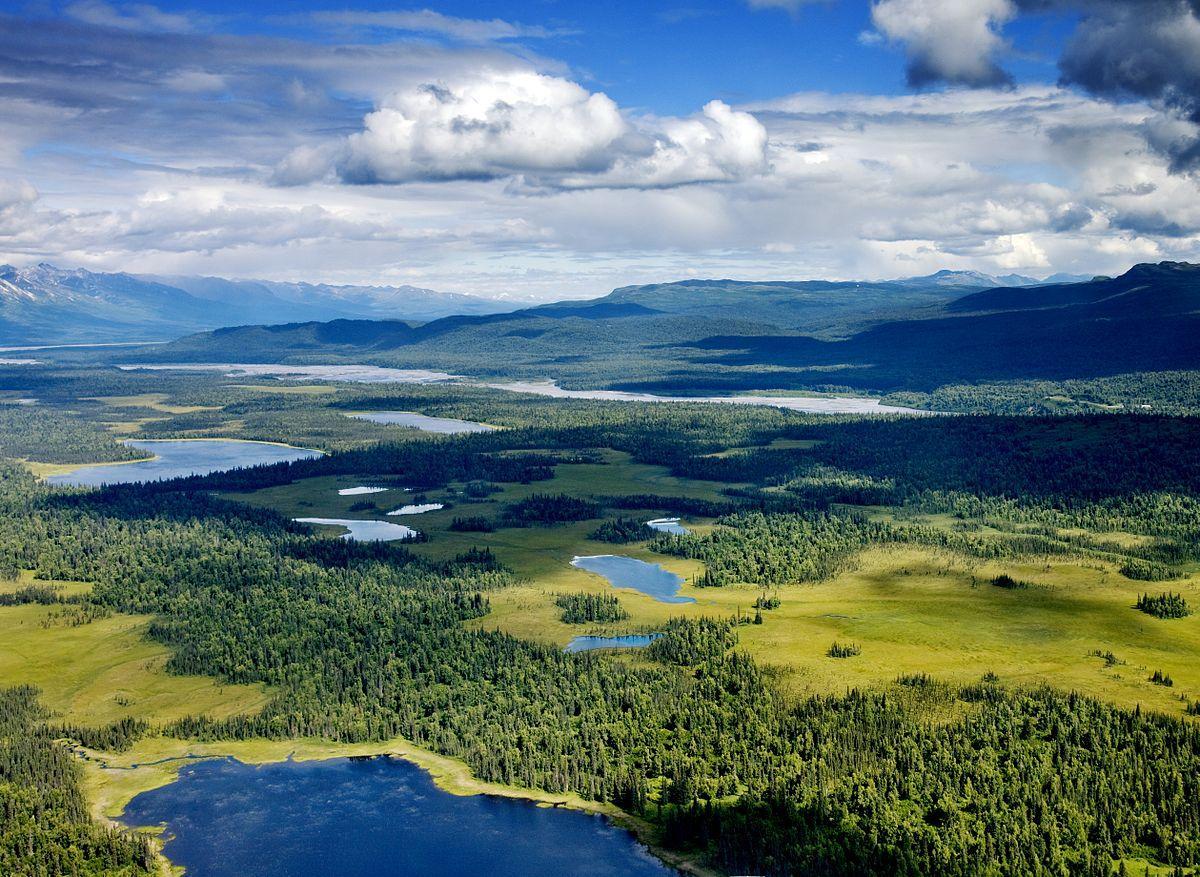1200px-Denali-alpine-lakes-forest-Highsmith.jpeg