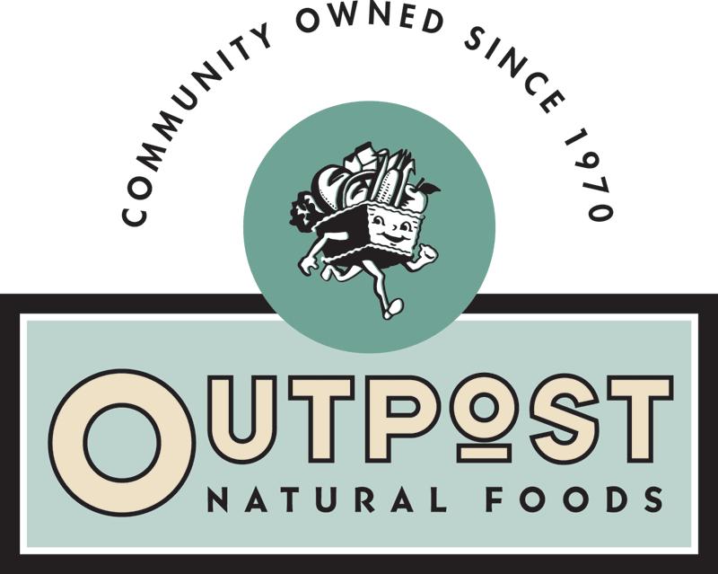 1248-outpostnaturalfoodslogo-1.png