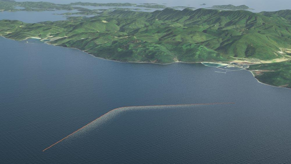 2000-meters-long-The-Ocean-Cleanup-Array-will-launch-in-2016.jpg