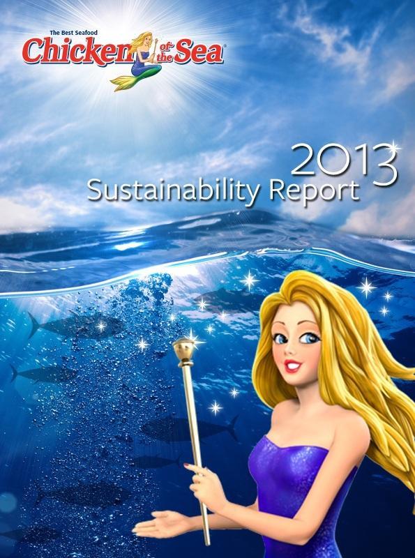 2013-Sustainability-Report.jpg