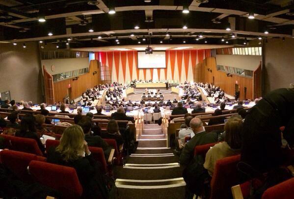 2014-Investor-Summit-on-Climate-Risk.jpg