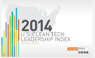 2014_US-Clean-Tech_Leadership_Index_Logo_01.png
