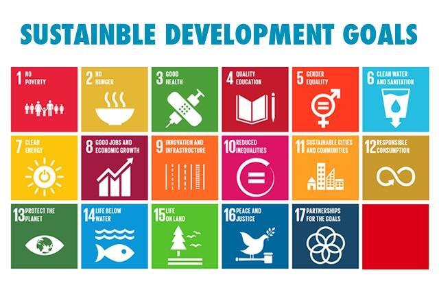2015-07-21-SDGs.jpg