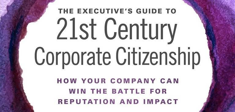 21C-Corporate-Citizenship-ExecutiveGuide-cropped3BL.jpg