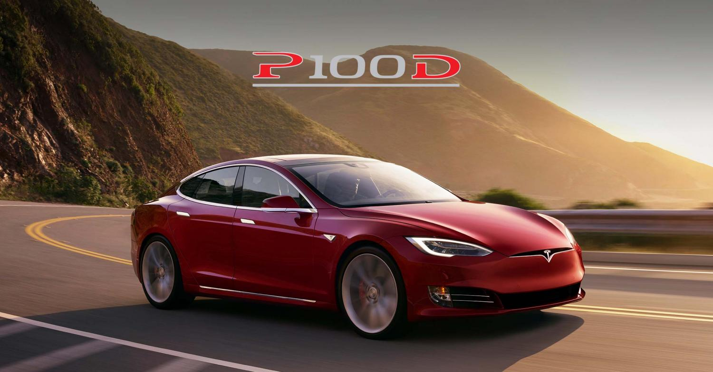 315-miles-per-charge-says-Tesla.jpg