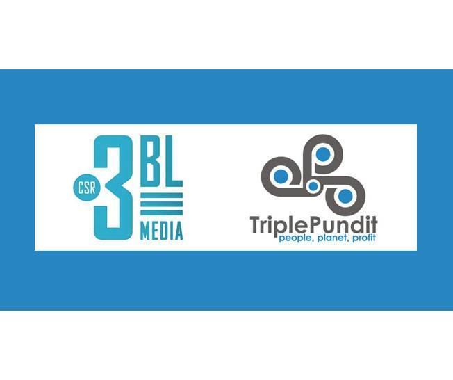 3bl-media-triplepundit-3p2.jpg